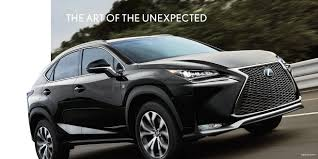 youtube lexus nx 300h 2017 lexus nx 200t 300h review release date and price youtube with