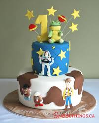 story birthday cake sweetthings 1st birthday cake story cake