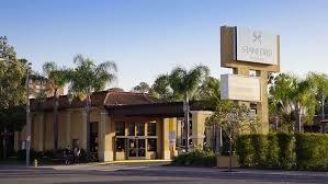 Comfort Inn And Suites Anaheim Anaheim Inn U0026 Suites Stanford Inn U0026 Suites Disneyland
