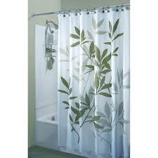 Mint Blue Curtains Mint Colored Shower Curtain Shower Design Mint Green Ruffle Shower