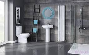 Bathroom Color Scheme Ideas Bathroom House Toilet Design Bathroom Color Schemes Nice