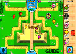 bloons td battles apk guide for bloons td battles apk apkpure co