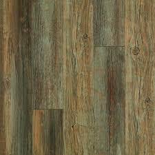 reclaime heathered oak laminate flooring by quickstep my