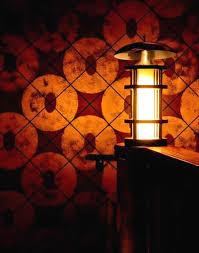 interior lighting design commercial interior lighting design of cliff bells restaurant
