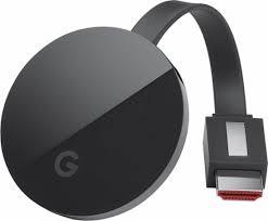 will best buy price match black friday deals google chromecast ultra black nc2 6a5 d best buy