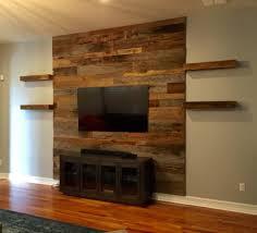 reclaimed wood wall orlando reclaimed wood walls custom wood walls
