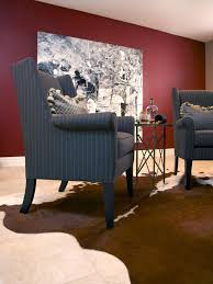 Rooms To Go Coffee Tables by Burgundy And Blue Living Room Ebony Rectangle Finished Wooden
