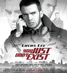 fake movie posters from scott pilgrim