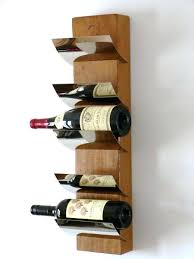 racks diy wine glass rack ideas diy wine rack plans easy diy
