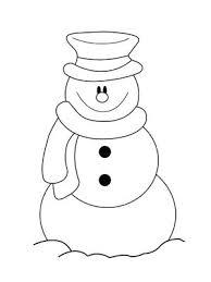 large snowman coloring page big snowman coloring page as well as snowman coloring pages snowman