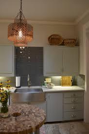 kitchen renovation austin home u2014 renovate