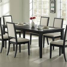 Coaster Dining Room Sets Coaster Company Louise Black Dining Table Free Shipping Today