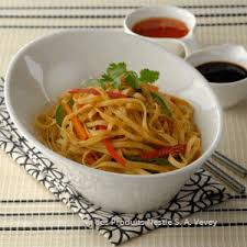 hakka cuisine recipes recipe hakka noodles nestlé family me