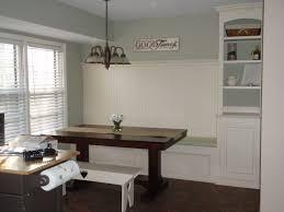 trendy banquette seating plan 45 kitchen banquette bench plans