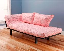 Sofa Bed Queen Mattress by Furniture U0026 Rug Walmart Futon Sofa Bed Walmart Walmart Sofa