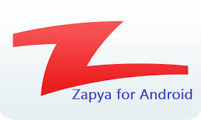free downloader apk zapya apk file free zapya apk for android