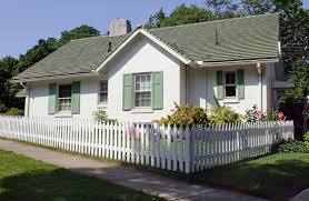 Green Exterior Paint Colors by Green For Exterior House Paint Rustic Chic Photos By Joel Woodard