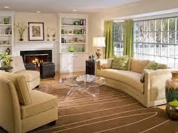 foto de salas color verde jpg 1600 1200 casas pinterest