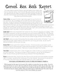 grade book report template the 25 best book report templates ideas on book