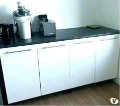 meuble cuisine pour plaque de cuisson meuble cuisine pour plaque et four claudiaangarita co