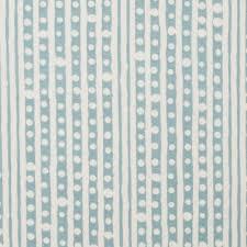 fabric sister parish design