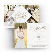 marketing postcard templates eliolera com