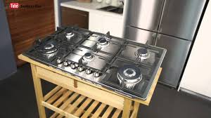 Bosch Cooktop Bosch Gas Cooktop Pct915b9ta Reviewed By Product Expert