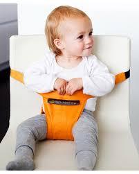 sediolina da tavolo seggioloni e alza sedia robusti e ripiegabili per bambini