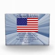 citizenship congratulations card discount deals congratulations us citizenship us flag greeting
