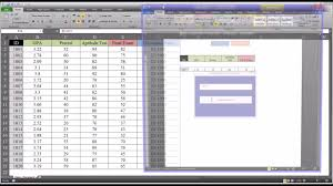 Vba Word Count Pages In Document Open Word Document From Excel Vba Userform