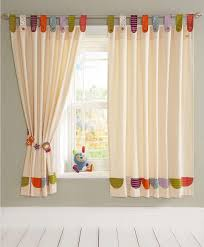 Curtains For Nursery Room Bedroom Curtains Colourful Tab Top Curtains For Bedroom
