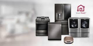 best kitchen appliances 2016 electrical appliances information electronic appliances best kitchen