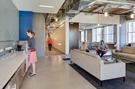 software ag san francisco office design 6 interiors i like