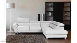Modern Italian Leather Sofa Sparta Sectional By Nicoletti Leather Sofa Sets Living Room