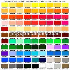paint color chart boysen exterior paint color charts aloin info