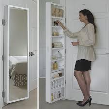 floor length mirror cabinet impressive full length bathroom mirror cabinet 81bd wjvcol sl1500