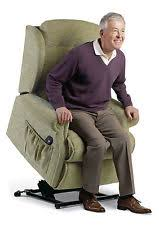 Armchairs For Disabled Disabled Chair Ebay