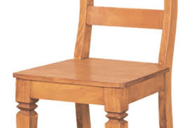 Pine Dining Chair 50 Rustic Accessories For The Home Pine Country Dining Chairs