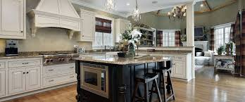granite countertop kitchen cabinets gallery in sink dishwasher
