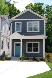 3 bedroom houses for rent in nashville tn homes for sale 1402a otay st nashville tn 37216