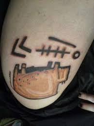 free arm tattoos best in 2017