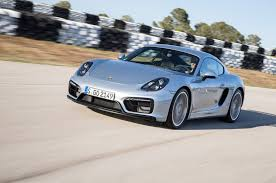 porsche cayman review 2014 2015 porsche cayman reviews and rating motor trend