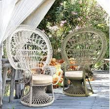 arredo giardino on line arredo giardino outlet idee di design per la casa gayy us