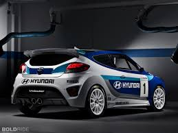 hyundai tucson 2014 modified 18 best hyundai veloster turbo images on pinterest hyundai