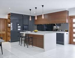 tma kitchen design linkedin