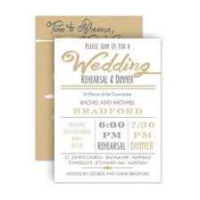 rehearsal dinner invitations invitations by