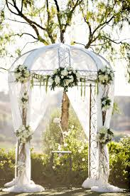 217 best wedding ceremony areas images on pinterest wedding