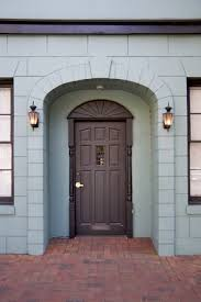 Exterior Door Wood A Guide To Exterior Door Replacement