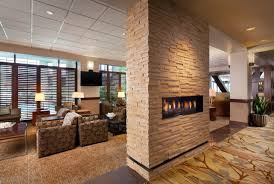 Modern Living Room Millbrae Interior Design by Hotel The Westin San Francisco Airport Millbrae Ca Booking Com