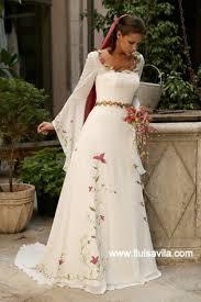 forum mariage un mariage médieval mode nuptiale forum mariages net wedding